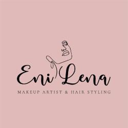 Eri-Lena
