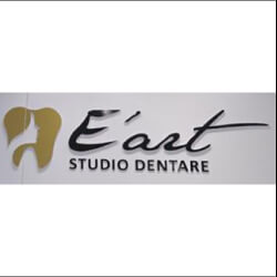eart (1)