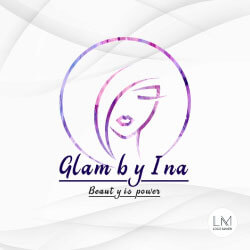 glam-by-ina