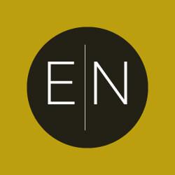 logo-klienti