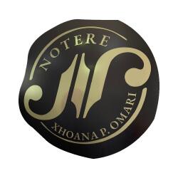 logo-notere-xhoana