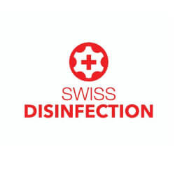 logo-swis