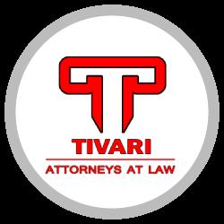 tivari