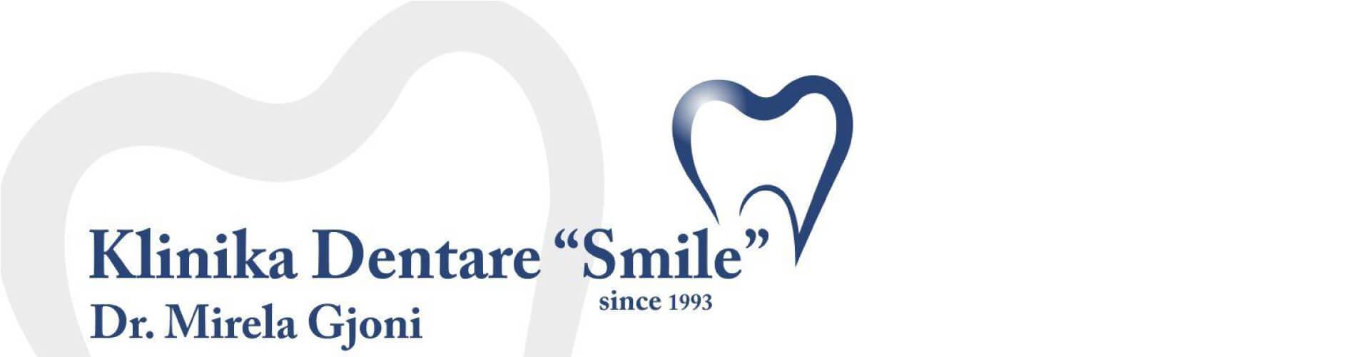 kover-klinika-smile--