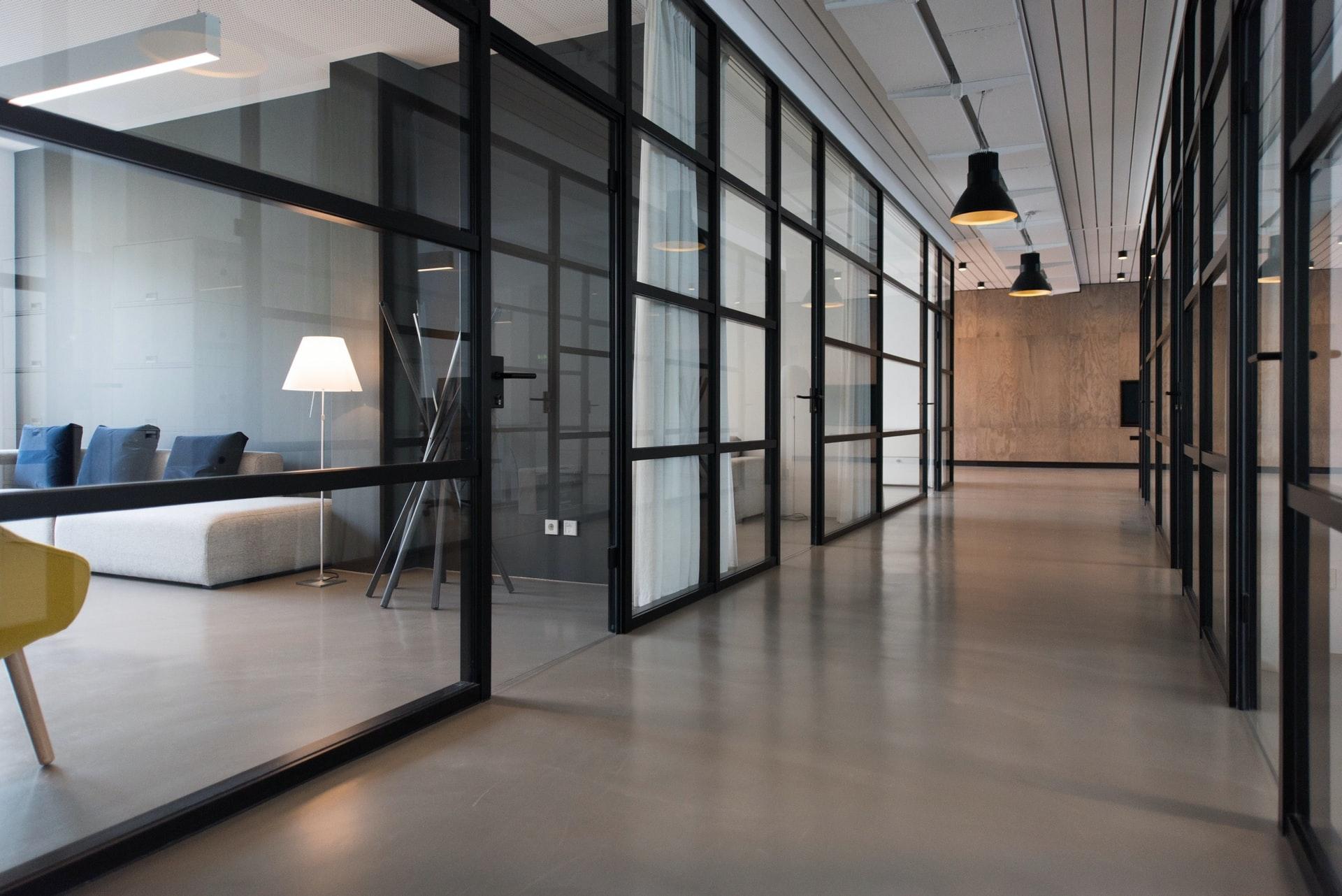 kompani pastrimi dhe dezifenktimi zyra dhe shtepi tirane