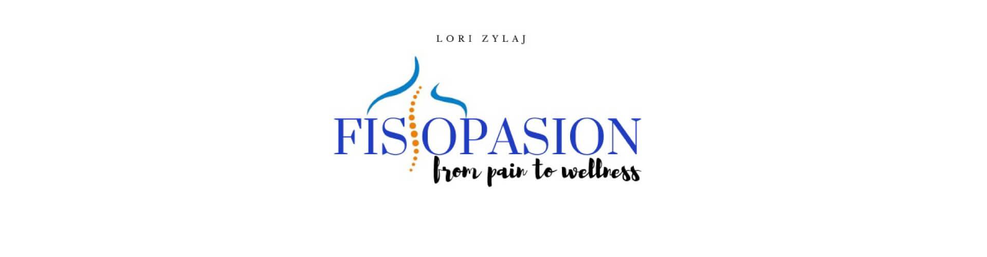 fisi-passion-cover