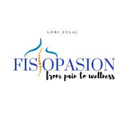 fiso-pasion